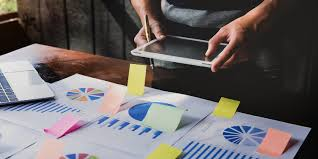 Analytic Skill 10 Important Ways Analytics Skills Boost Your Resume Edx Blog