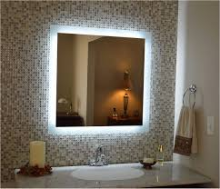 bathroom mirror lighting ideas. Bathroom-mirror-lights-ideas-amazon-mirrors-and-marble- Bathroom Mirror Lighting Ideas O