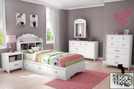 kids bedroom furniture stores. Trend Youth Bedroom Furniture 31 About Remodel Small Home De. Kids Stores