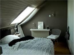 75 Luftfeuchtigkeit Im Schlafzimmer Haus Ideen