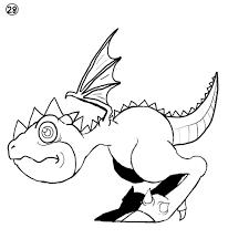 オリジナルドラゴンの書き方我流 Tyouyuu Tamayoseのブログ