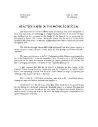 write me custom masters essay on shakespeare service paper custom united kingdom custom made essay services senior citizen housing small hope bay lodge best dissertation hypothesis