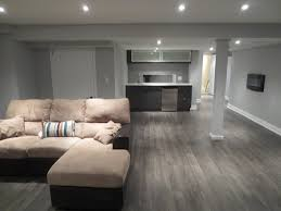 basement remodel company. Perfect Remodel Basement Renovation Company With Remodel H