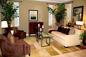 Small Picture Collections of Home Decoration Ideas In Hindi Free Home Designs