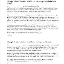 Recommendation Letter For Colleague Sample Reference Letter For Coworker Examples In Word With