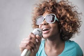 Generally, male singers will benefit from singing songs sung by men. How To Practice Singing For Vocal Improvement Music Grotto