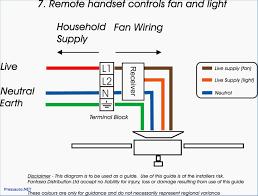 electric fan wiring diagram mercruiser trim pump wiring diagram motor control panel wiring diagram at Electrical Control Wiring Diagram
