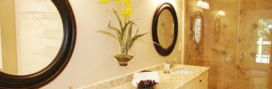 Bathroom Remodeling Services With Kitchen N Bathroom Visions Extraordinary Bathroom Remodeling Charlotte Nc