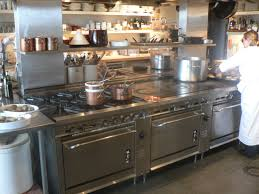 Flat Top Stove Prices Building A New House I Want A Flat Top Kitchen Grille Does