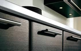 kitchen cabinets door handles kitchen cabinets door handles lovely best kitchen cabinet door handles the design