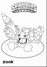 Peace Coloring Pages New Fruit The Spirit Coloring Pages Coloring