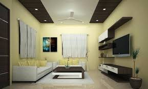 contemporary false ceiling designs for living room wooden false ceiling designs for living room best contemporary