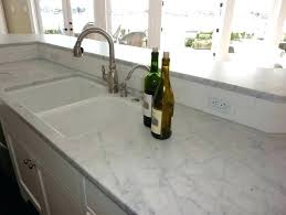 carrara marble countertop cost marble care carrara marble countertop cost per square foot carrara marble countertop cost