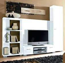 bedroom tv stand ikea dresser stand flat screen bedroom entertainment medium size of for chest turned