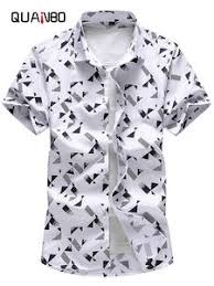 Online Shop for <b>2019 summer</b> short sleeve man Wholesale with ...