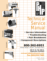 proheat m90 service manual