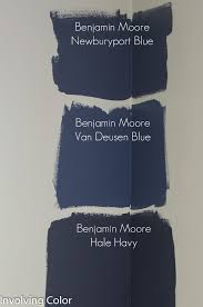 office room diy decoration blue. contemporary office needing navy blue walls to office room diy decoration