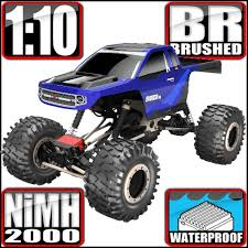 Shop By Scale Redcat Racing Rc Cars And Trucks