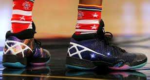 jordan shoes 1 30. russell westbrook air jordan xxx cosmos all star shoes 1 30