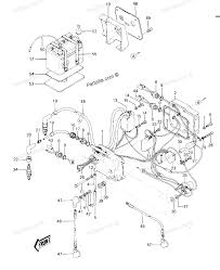 Wiring Diagram And Parts List For Carrier Air Wiring Diagram And B 12 Wiring Diagram And Parts List For Carrier Air 1990 dodge dynasty wiring diagram schematic,dynasty wiring on 2006 yamaha yzf r6 wiring diagram
