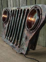 well known vintage car wall decor techieblogie info yc24
