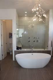 bathroom floor remodel. Bathroom Remodeling In Mansfield, OH Floor Remodel D