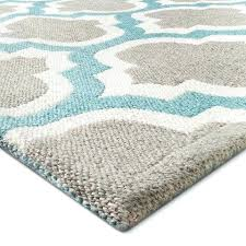 turquoise rug 8x10 amazing 8 x teal area rugs the home depot intended for aqua 8x turquoise rug 8x10 area