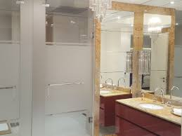 browsing around and checking local home improvement s you ve noticed there are many types of frameless shower doors out there