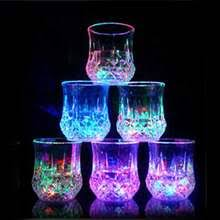 Cola Glass Promotion-Shop for Promotional Cola Glass on ...