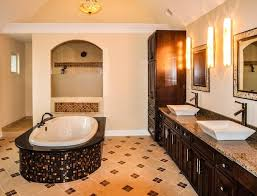 Bathroom Remodeling Chicago Il Concept Best Design Ideas