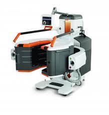 Carestream Developing 3 D Orthopedic Extremities Imaging