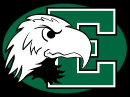Eastern Michigan University Game Design Eastern Michigan University Logo Font Eastern Michigan
