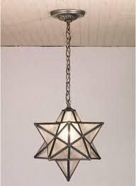star pendant lighting. All Products Lighting Pendant Star O