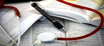 Подтверждение диплома врача в Польше книги для подготовки  medical books color21 Я уже рассказывал как подтвердить диплом врача