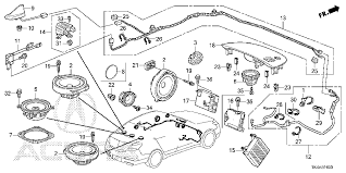 2005 acura tsx speaker wiring diagram wirdig wiring diagram 2005 acura tsx in addition bose car stereo wiring