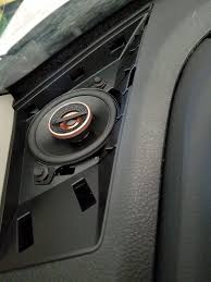 alpine 8 4 sound and upgrade speakers page 19 2012 dodge ram 1500 factory amp location at 2012 Dodge Ram Alpine Stereo System Wiring Diagram