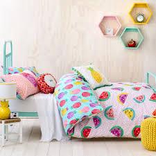 Unique Bedding Sets Uncategorized Cute Bed Sets Unique Bedding White Wooden Bed