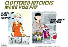 clean kitchen table clipart. clean kitchen table clipart