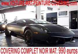 voiture occasion le bon coin voiture occasion pas cher achat voiture occasion voiture