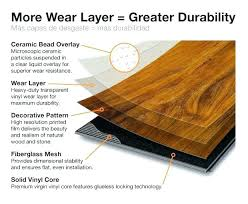 laminate vs luxury vinyl thick vinyl plank flooring luxury vinyl plank vs laminate flooring futuristic depiction