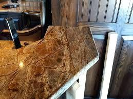 countertop repair granite repair granite residential solid surface quartz granite countertop repair phoenix countertop repair