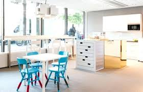 home office small shared. Small Room Divider Home Office Space Solutions Creates Shared Ideas