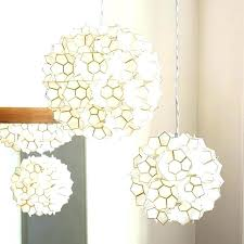 lotus flower chandelier pendant light chandeliers lighting euro design white pottery barn lotus flower chandelier