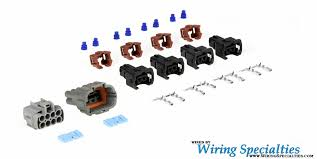 wiring harness repair wiring diagram and hernes por wiring harness repair lots