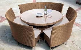wicker furniture #1