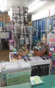 31 best Quilt Shops images on Pinterest | Quilt shops, Iowa and ... & Connie's Quilt Shop Marion, ... Adamdwight.com