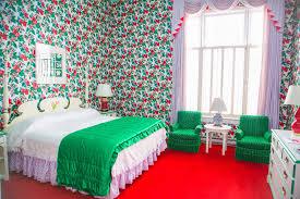 Guest Rooms Photo Gallery America's True Grand Hotel Mackinac Beauteous Hotels 2 Bedroom Suites Model Interior