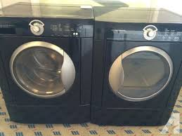 used front load washer and dryer. Beautiful Used Washer Dryer Set For Sale In Washington Classifieds U0026 Buy And Sell  Page 7  Americanlisted Intended Used Front Load Washer And Dryer R