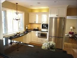 kitchen over cabinet lighting. pendant lights kitchen over island under cabinet lighting ideas