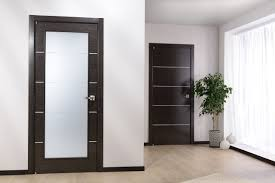 modern interior doors design. Best Modern Interior Doors Classy Door Design Inside Measurements 1280 X 854 D